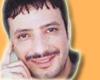 Amir Jafari  <a href=